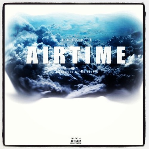 "((<-NEW MUSIC->)) CHECK / DOWNLOAD THE NEW HIT TRACK ""AIR TIME"" BY->@PHILOB<-YOU WONT BE DISAPPOINTED @stanleyb24 http://j.mp/17cJBLm"