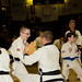 Fri, 04/12/2013 - 20:22 - From the Spring 2013 Dan Test in Beaver Falls, PA.  Photos are courtesy of Ms. Kelly Burke and Mrs. Leslie Niedzielski, Columbus Tang Soo Do Academy