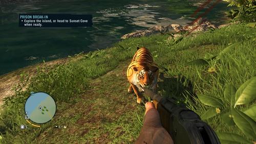 Far cry 3 004