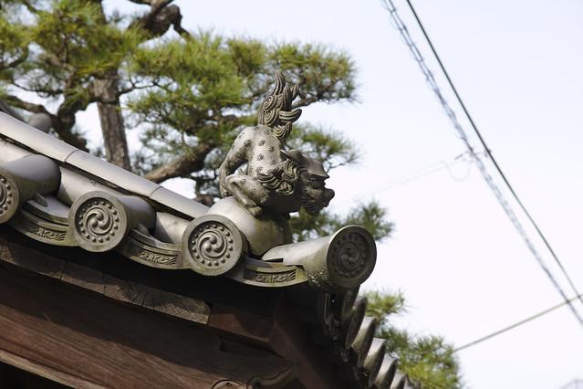 0703 - Nanzen-ji