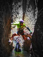 adventure, sports, recreation, outdoor recreation, rock climbing, sport climbing, extreme sport, climbing, canyoning,