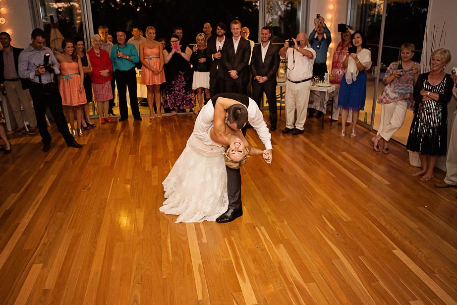 82stylinimages wedding photography