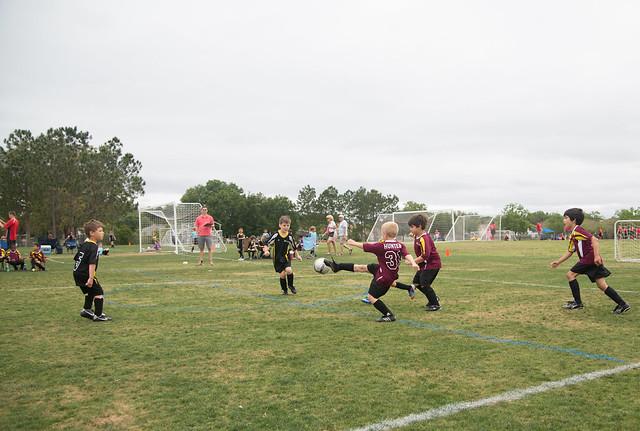 SoccerSpring13-26