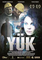 Yük (2013)