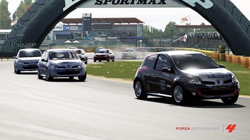 Forza511
