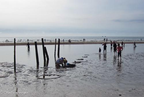 Sha Lun Beach-0834
