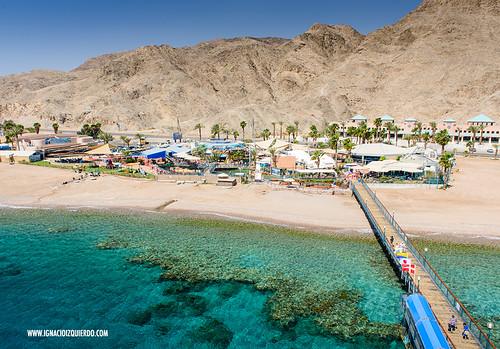Israel - Eilat 03