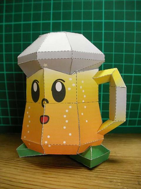 mug-paper-1