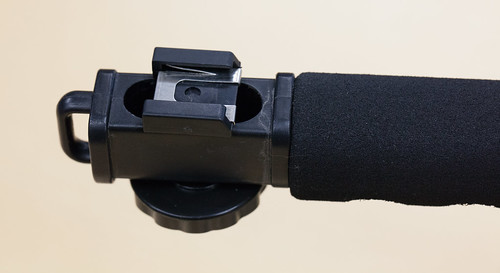 NORDWARD VIDEO GRIP HANDLE_06
