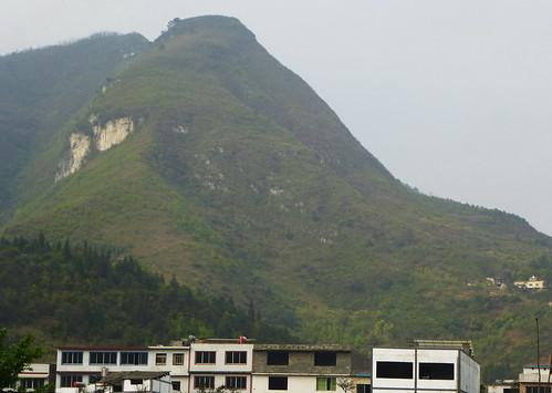 Chongqing13-Zunyi-Chongqing-bus (30)