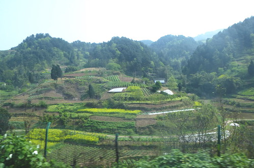 Chongqing13-Zunyi-Chongqing-bus (105)