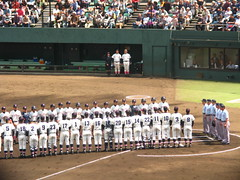 西 東京 高校 野球 速報