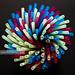 28/30 Straws by belincs