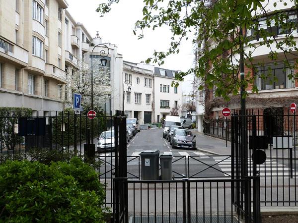 rue années 30.jpg