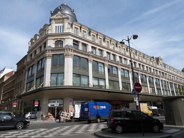 rue Réaumur.jpg