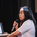 ConvergeSE 2013 - Columbia  (111 of 267) by natecroft