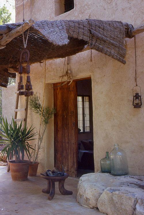 ibiza villa 5