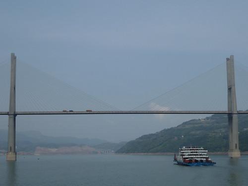 Chongqing13-Croisière 1-Fengdu-Wanshou (13)