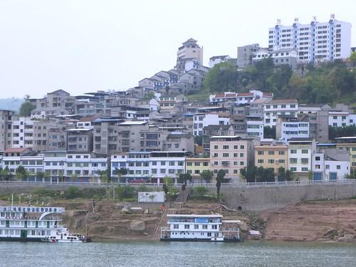Chongqing13-Croisière 1-Fengdu-Wanshou (20)