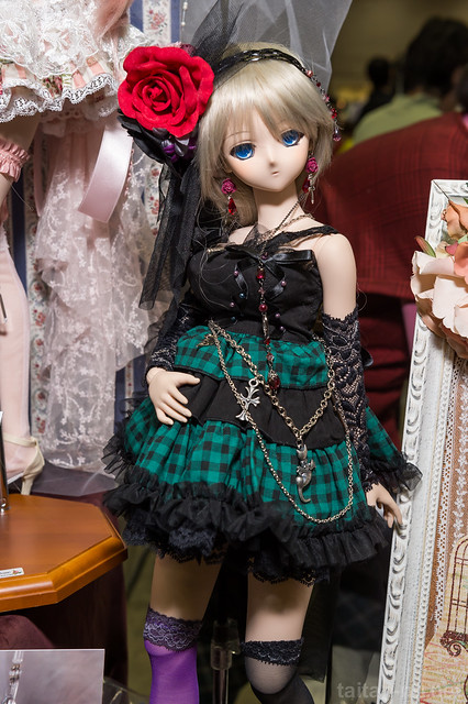 DollsParty29-094-SD Lunartic Rose-DSC_2936
