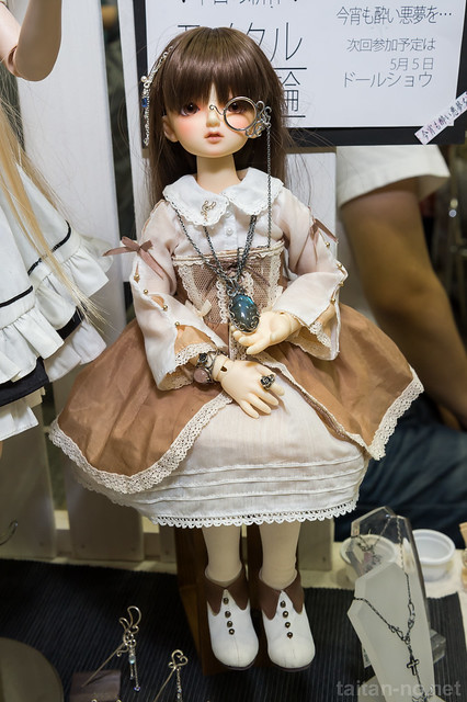 DollsParty29-259-SD 今宵も酔い悪夢を・・・-DSC_3082
