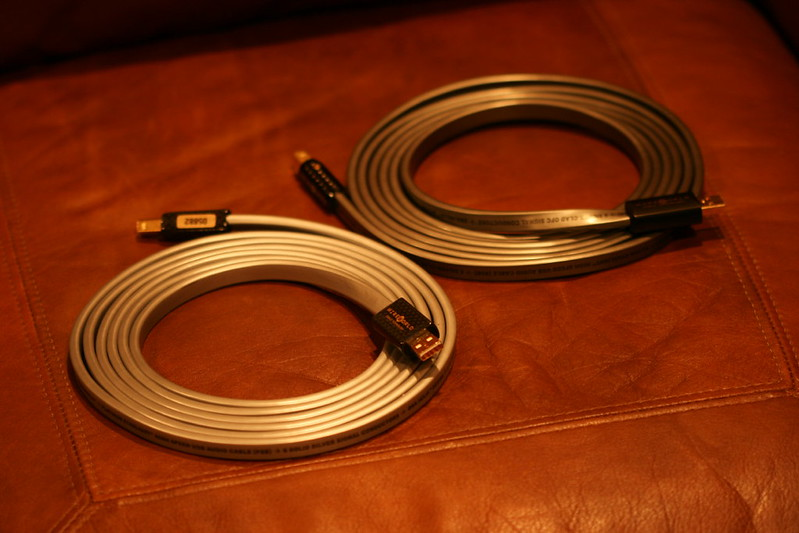 do usb cables make a difference page 4. Black Bedroom Furniture Sets. Home Design Ideas