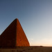 IMG_8568 - Pyramids Karima