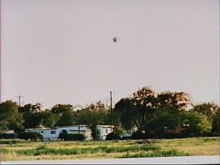 Proof of UFO – Sirius Movie