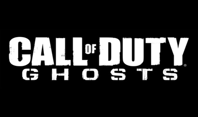 Call of Duty: Ghosts Announced; No Mention of PlayStation 4, Wii U