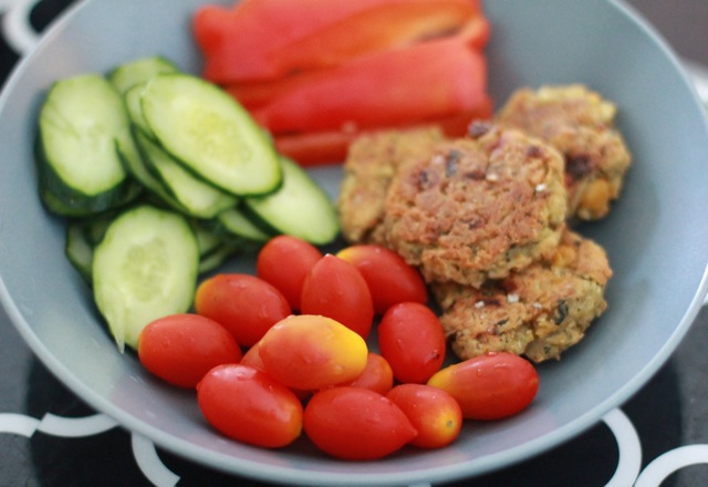 Baked-falafel-in-bowl-2-by-Chic-n-Cheap-Living