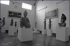 Phnom Penh: National Museum_0387