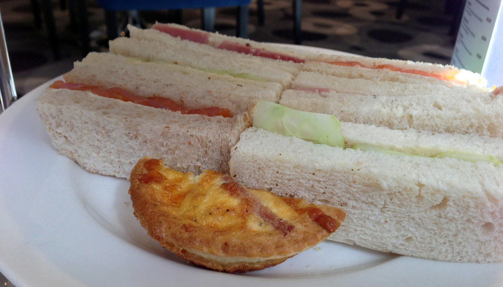 mpw newcastle tea sandwiches (flickr)