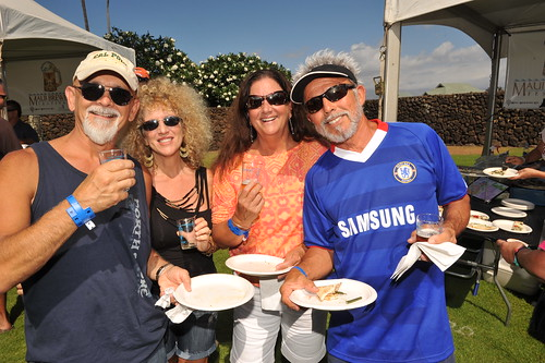 076_maui_brew_fest_beer_sean_hower_2012_mauitime
