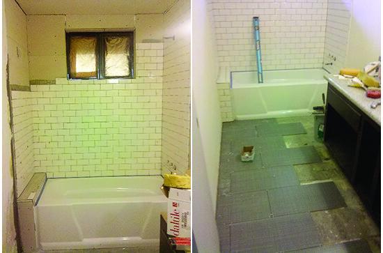 main bath_progress