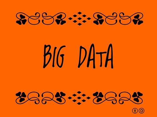Big Data Challenges Can Be Solved Through Open Innovation