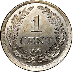 Liberty Seated Dime pattern reverse