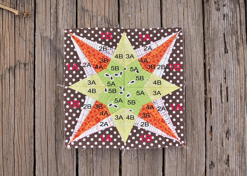 may lucky stars block help