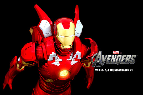 ironman_mark7_004