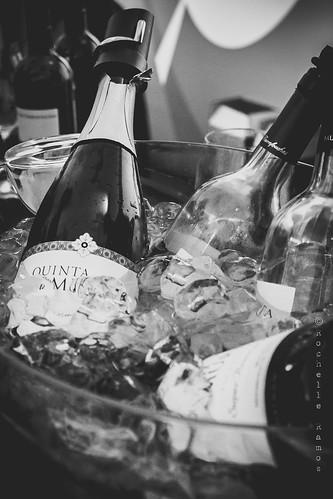 Quinta da Murta wine