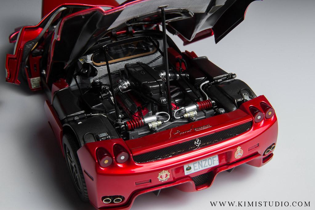 2013.04.13 BBR Enzo F Ferrari-028