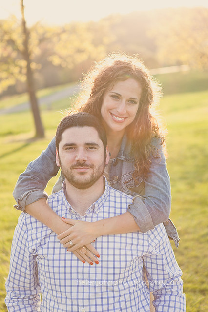 best maryland engagement photographer-85