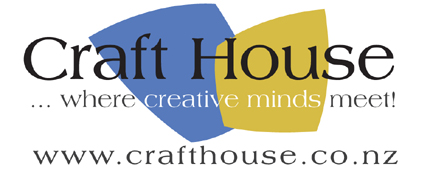 http://www.crafthouse.co.nz