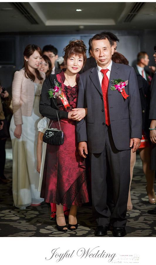 婚攝 小朱爸 IMG_00154