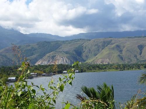 Papoua12-Sentani-Lac-Yabaso (17)1
