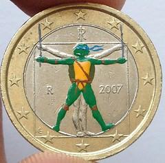 coin-artist-leonardo