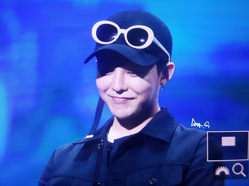Big Bang - Made V.I.P Tour - Dalian - 26jun2016 - Dear_GD818 - 02