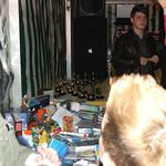 2010-Neujahrsfeier_35