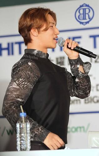 Daesung-NAK5radio-japan-20141011_06