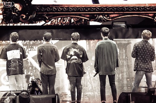 BIGBANG FM Chengdu 2016-07-03 TOP (37)