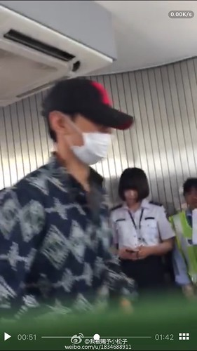 TOP Arrival NANNING (5)